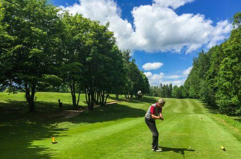 Golfclub Freudenstadt