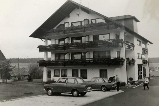 Jubiläum-Hotel-Konradshof-1000x750