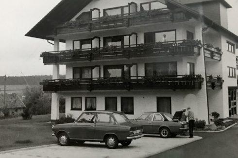 Jubiläum-Hotel-Konradshof