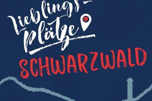 Lieblingsplätze-Schwarzwald